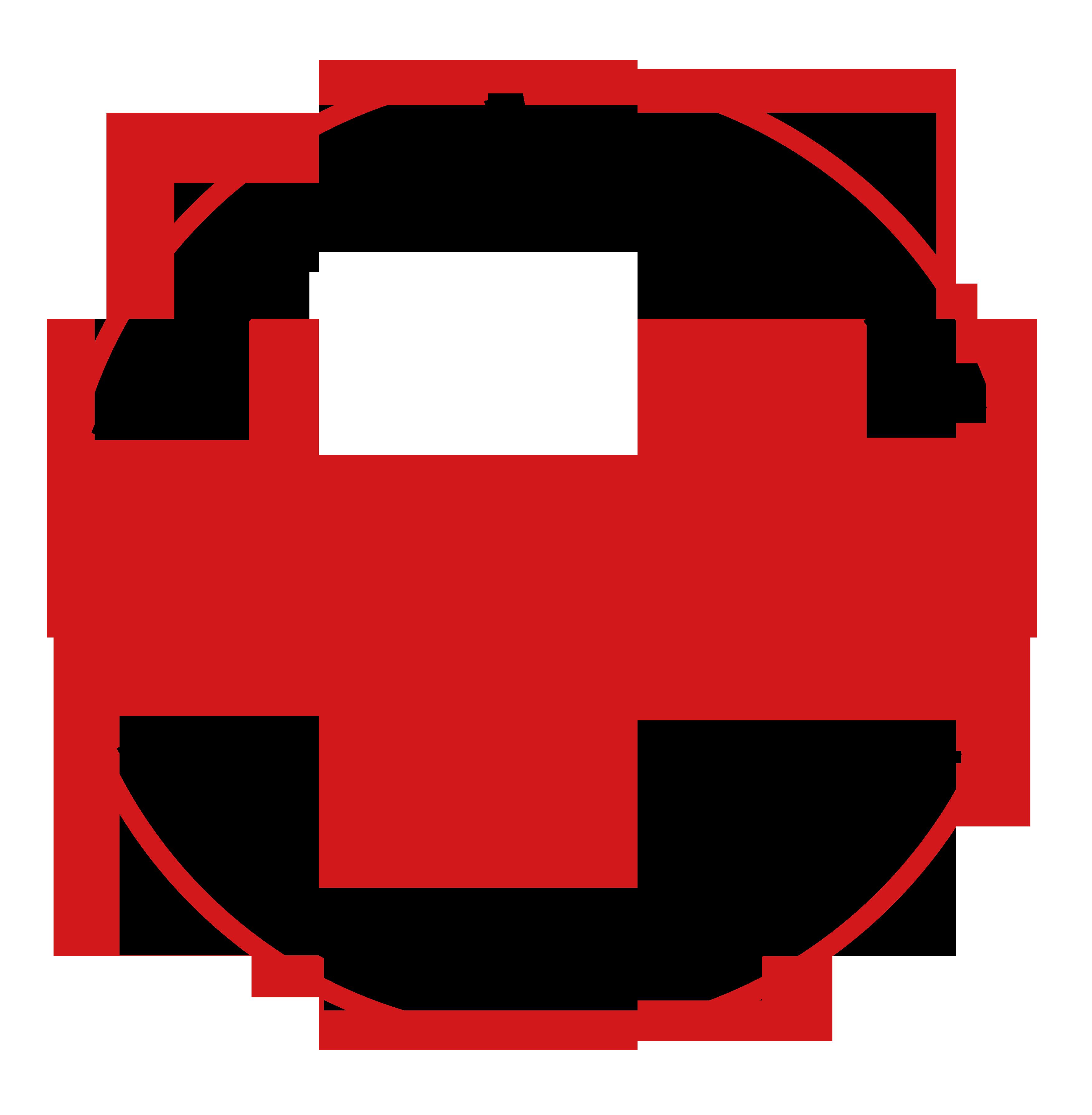 HFS Fussballschule